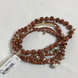 Kendra Scott Supak Bracelets